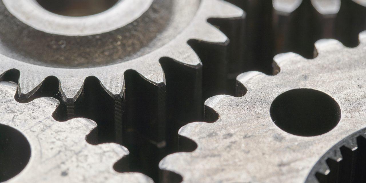 How Spend Analysis Streamlines Future Procurement Decisions