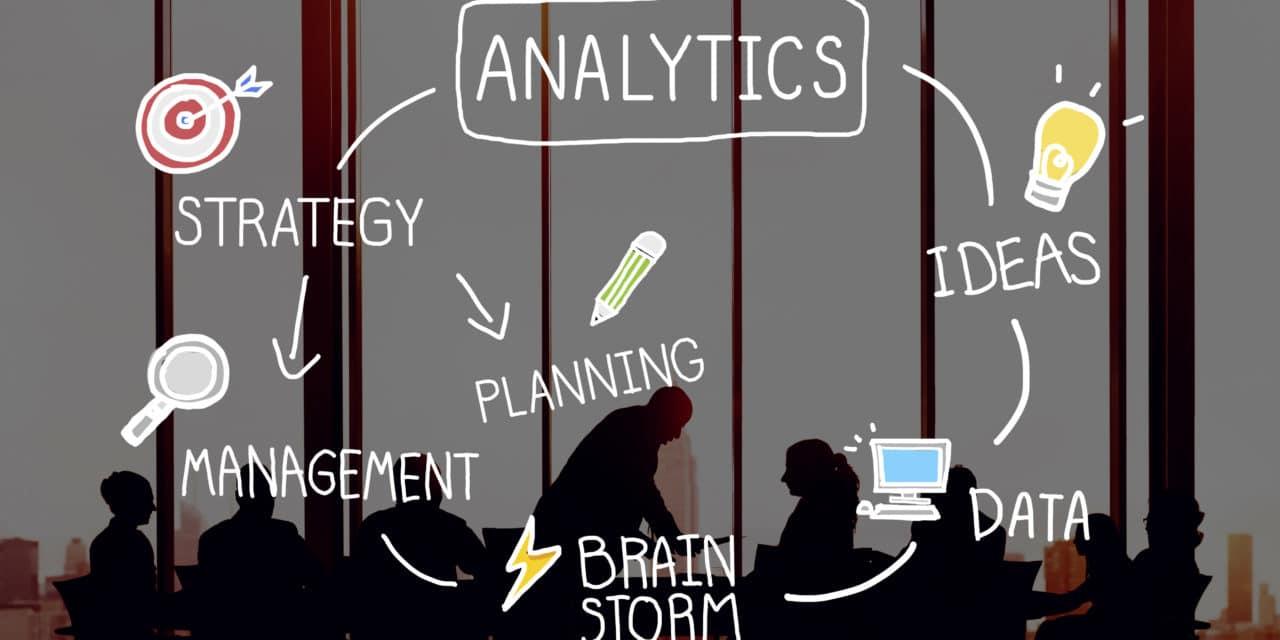 How to Develop Your Procurement Spend Analytics